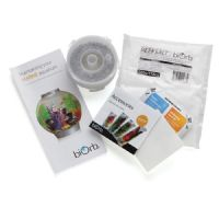 Biorb Marine Service Kit Reef One Small Aquarium Saltwater Maintenance X3